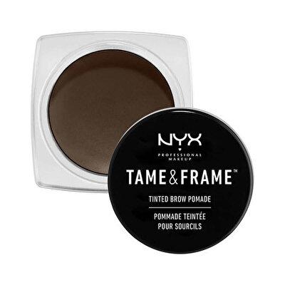 Tame & Frame Tinted Brow Pomade Espresso