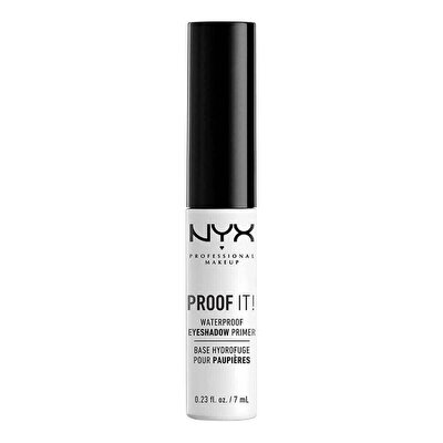 Proof it! Waterproof Eye Shadow Primer