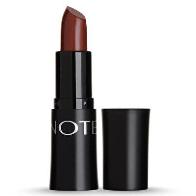 Mat Lipstick 316 Coco Toffee
