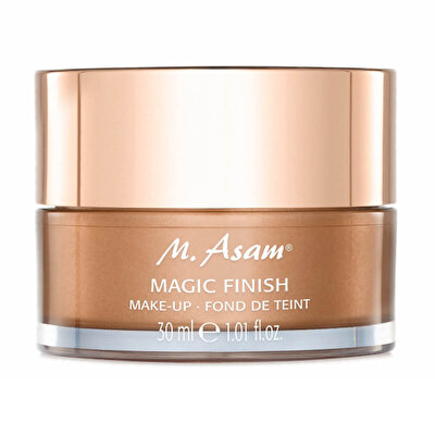 Magic Finish Make Up 30 ml