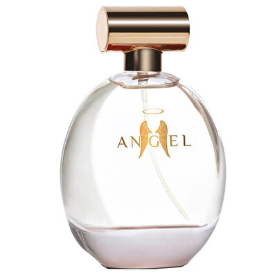 Angle Bayan Edt 80 ml