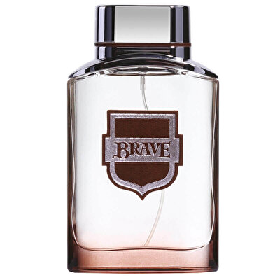 Brave Bay Edt 100 ml
