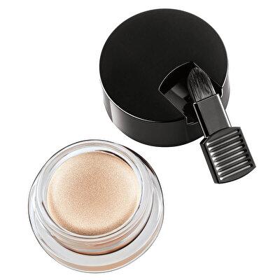 Colorstay Creme Eyeshadow 705 Creme Brulee