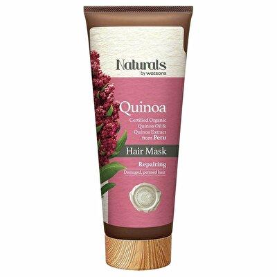 Quinoa Saç Maskesi  200 ml