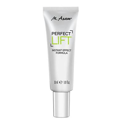 Perfect Lift Instant Effect Formula 30 ml