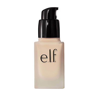 Flawless Finish Fondöten Spf 15 Light Ivory