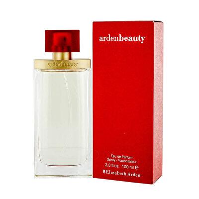 Arden Beauty Kadın Edp 100 ml