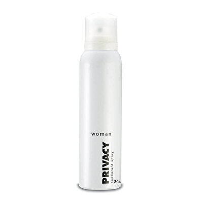 Kadın Deodorant 150ml