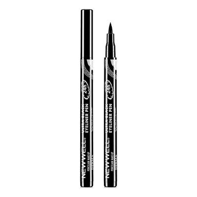 Ultra Black Eyeliner Pen