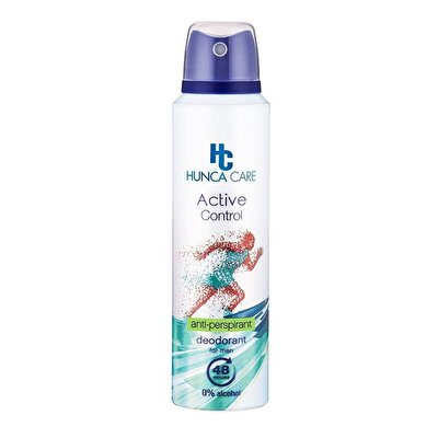 Active Control Erkek Deodorant 150ml