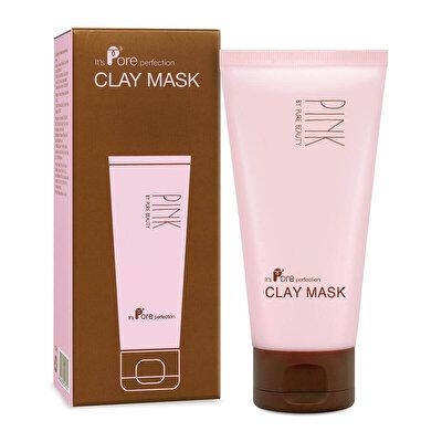 Beauty It's Pore Perfect Clay Maske 100 m