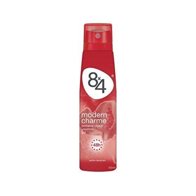 Charme Kadın Deodorant 150 ml