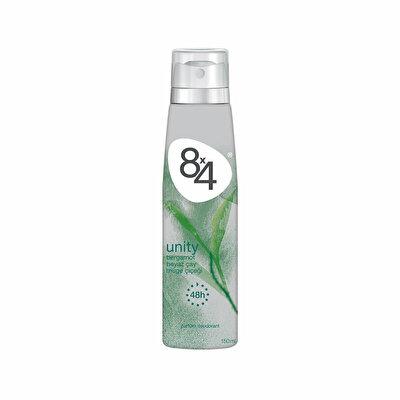 Unity Kadın Deodorant 150ml