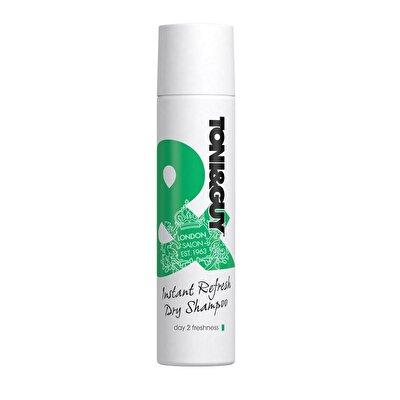 Canlandırıcı Kuru Şampuan 250 ml