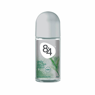 Unity Roll-On 50 ml