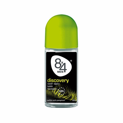 Discovery Roll-On 50 ml