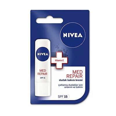 Lip Care Repair & Protection Dudak Balmı 4,8 g
