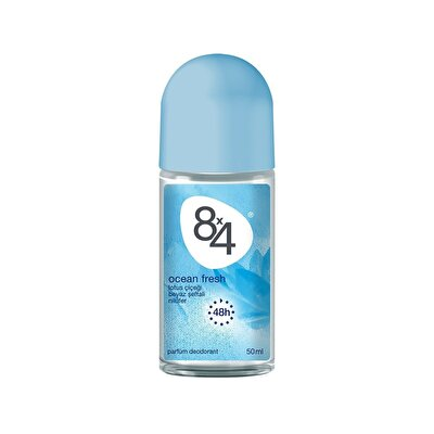 Ocean Fresh Kadın Roll-On  50 ml