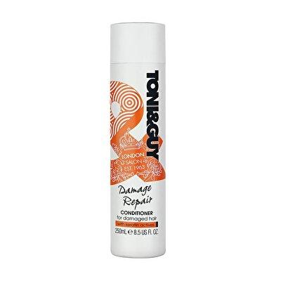Yıpranmış Saçlar için Yoğun Onarıcı Saç Kremi 250 ml