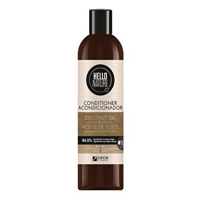 Hindistan Cevizi Saç Kremi 300 ml