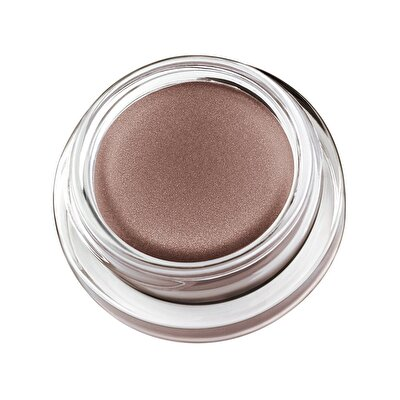 Colorstay Creme Eyeshadow 810 Cognac