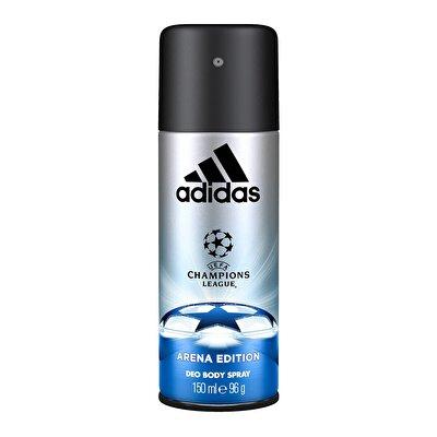 Abl Uefa Arena Deodorant 150ml