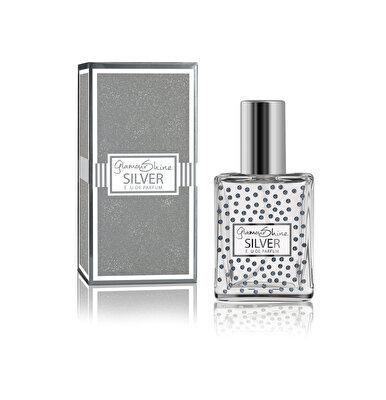 Shine Silver 30ml