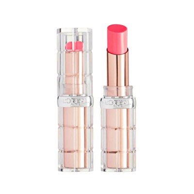 Color Riche Plump and Shine Ruj No: 104 Guava Plump