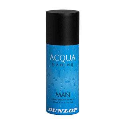 Aqua Erkek Deodorant Marine 150ml