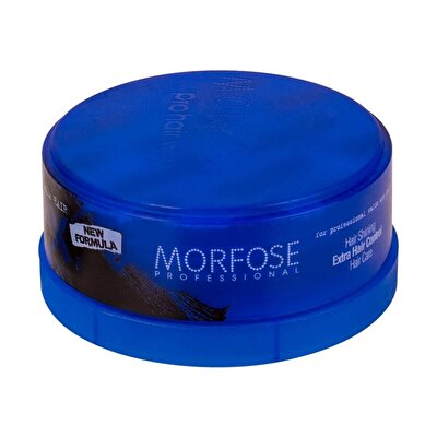 Mavi Gel Wax 150 ml