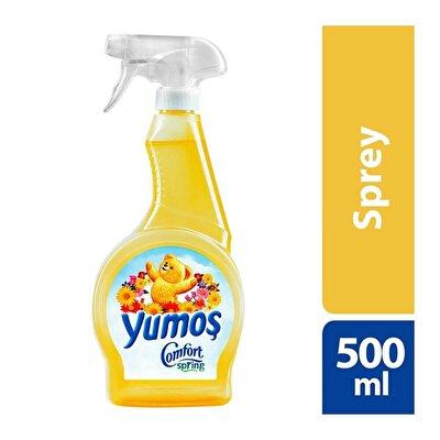Comfort Spring Sprey Yumuşatıcı 500 ml
