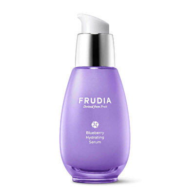 Blueberry Hydrating Serum 50 g
