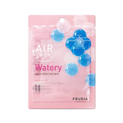 Air Watery Maske 24 25 ml