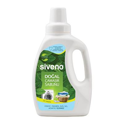 Çamaşır Sabunu 750 ml