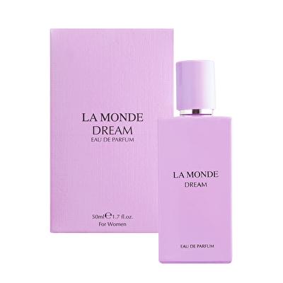 Dream Kadın Edt 50ml