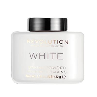 White Powder 32 gr