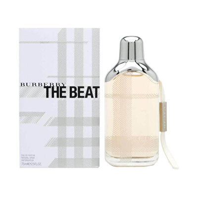 The Beat Kadın Edp 75 ml