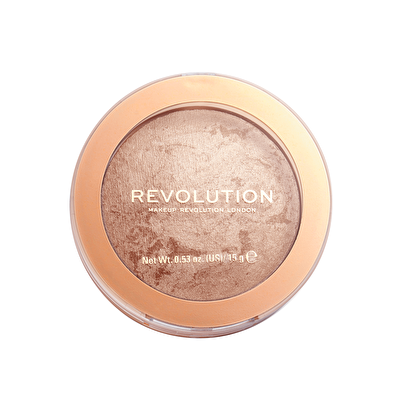 Reloaded Bronzer Holiday Romance