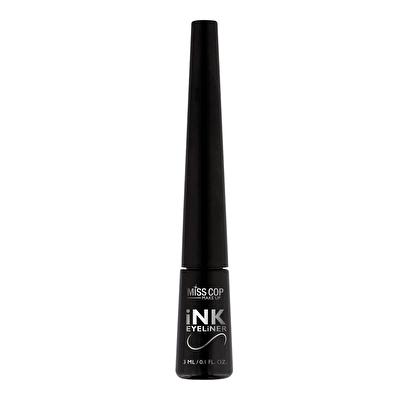 Ink Eyeliner Siyah