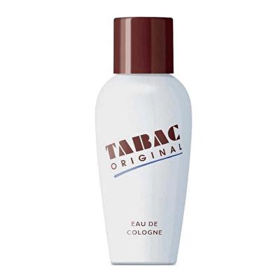 Original Eau De Cologne Erkek Parfüm 100 ml