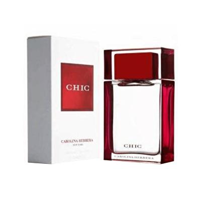 Chic Kadın Parfümü EDP 80 ml