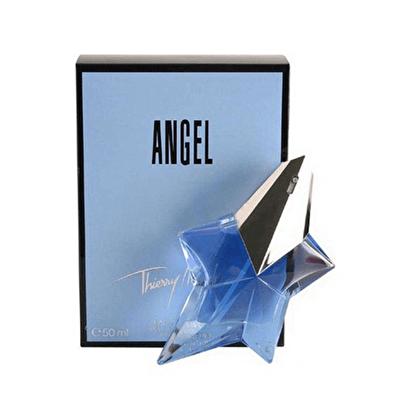 Angel Star Kadın Parfümü EDP 50 ml