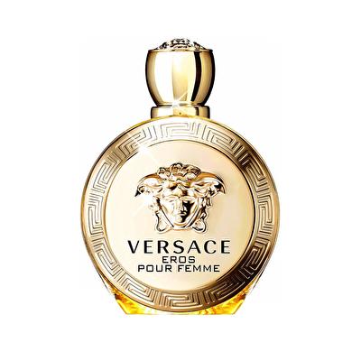 Eros Kadın Parfümü EDP 100 ml