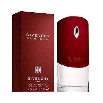 Pour Homme Erkek Parfümü EDT 100 ml