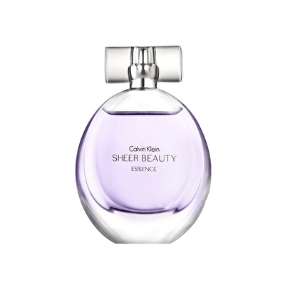 Beauty Sheer Essence Kadın Parfümü EDT 100 ml