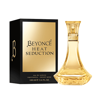 Heat Seduction Kadın EDT 100 ml