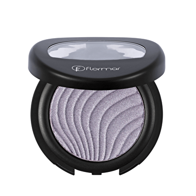Mono Eyeshadow No: 29