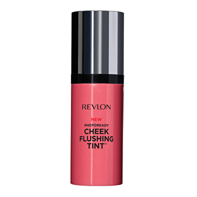 Photoready Cheek Flushing Tint Posey Likit Allık