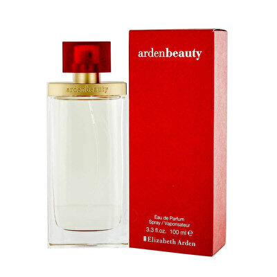 Arden Beauty Kadın EDP 100 ml