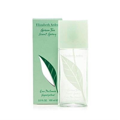 Green Tea Kadın EDT 100 ml